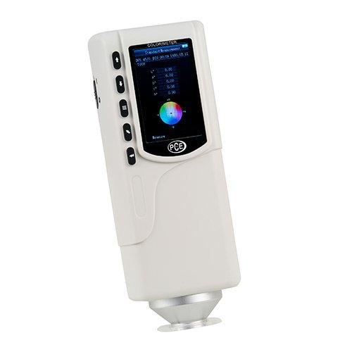 Colorimeter PCE-CSM 4