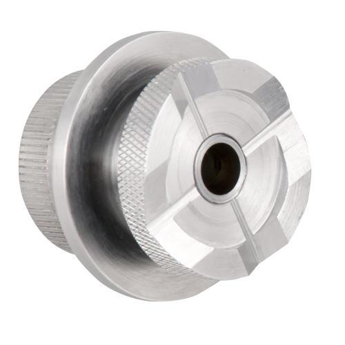 Härteprüfgerät PCE-3500-10 inkl. 10N Sonde