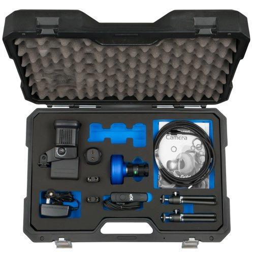 Highspeed Kamera PCE-HSC 1660