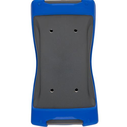 Kraftmessgerät PCE-DFG N 500 Rückseite