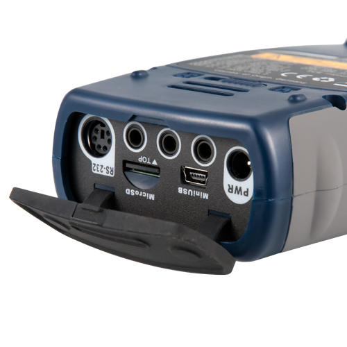 Schallpegelmessgerät PCE-428