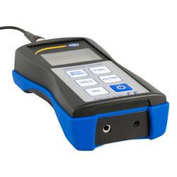 Beschleunigungsaufnehmer PCE-VT 2700