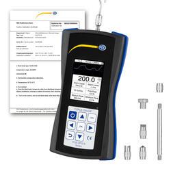 Kraftmessgerät PCE-DFG N 200
