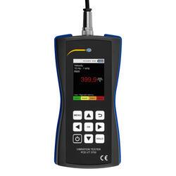 Schwingungsmesser PCE-VT 3700