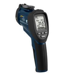 Temperaturmesser PCE-894