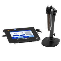 Tisch pH-Meter PCE-BPH 20