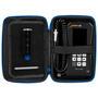 Vibrationsmesser PCE-VT 3900S