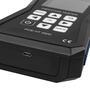 Vibrationsmessgerät PCE-VT 3900