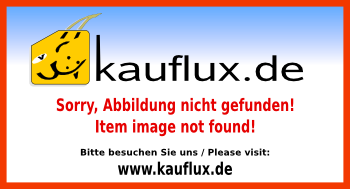 Nachttisch ALEX - Kiefer Cognacfarbig / Schwarz